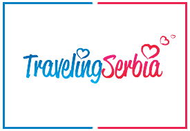traveling Serbia