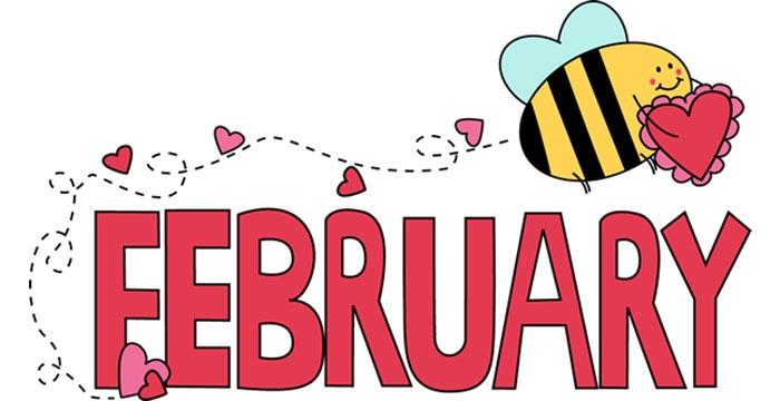 februar u beogradu