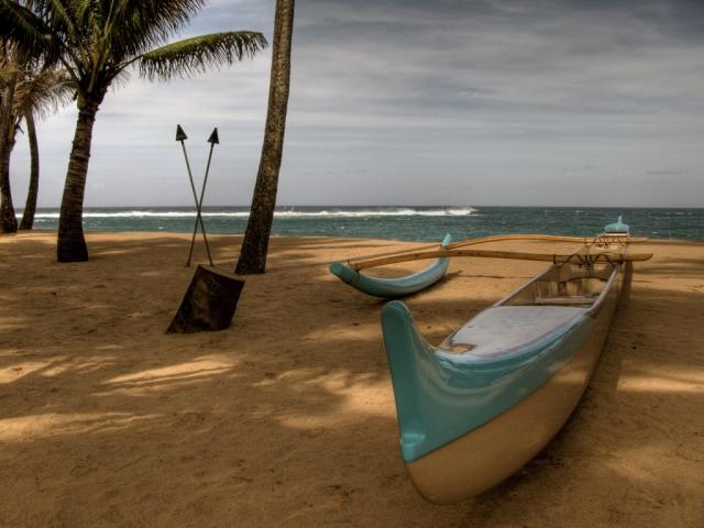 havajska stranica za upoznavanja