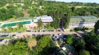 Banja Vrdnik 2016
