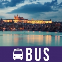Prag Nova Godina2016