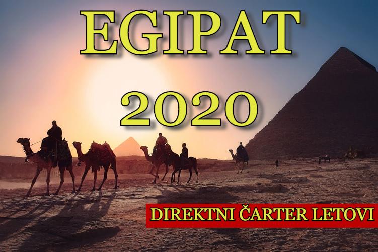 https://www.tipotravel.com/ponude/egipat/hurgada